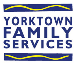 Yorktown Family Services