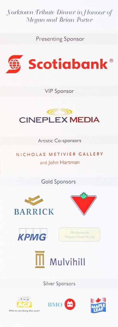 tribute-dinner-sponsors-2016