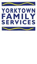 Yorktown Family Services logo