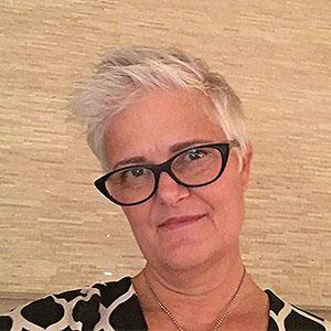 Judy Huyer, Director