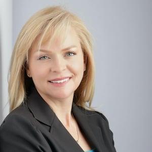 Sarah Smith, Director
